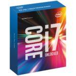 Intel-Skylake-Core-i7-6700K