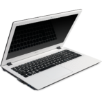 Acer-Aspire-E5-573