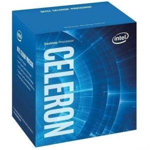 MICRO INTEL CELERON G4900 1151CL