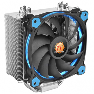 CPU COOLER THERMALTAKE RIING SILENT 12